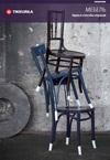 Мебель - Идеи и способы окраски