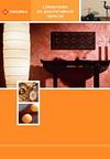 Справочник по декоративной окраске