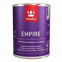 Эмпир(EMPIRE) для окраски мебели