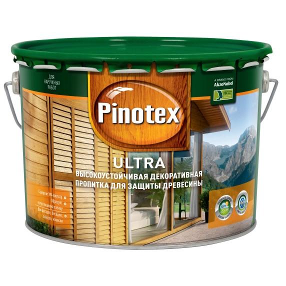 Пинотекс Ультра (Pinotex Ultra)