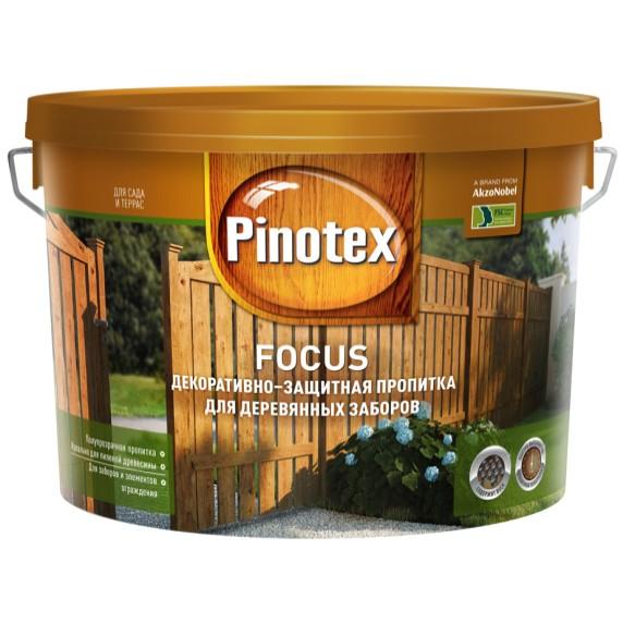 Пинотекс Фокус (Pinotex Focus)