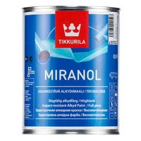 Миранол(Miranol) для окраски мебели