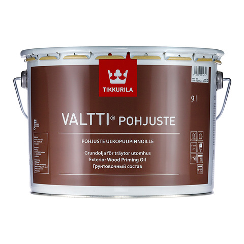 Валтти Похьюсте Valtti Pohjuste