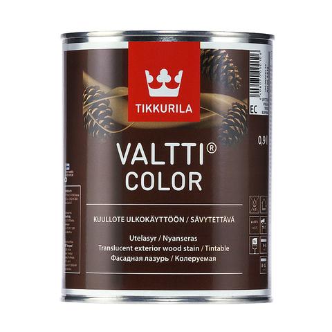 Валтти Колор(Valtti Color) антисептик