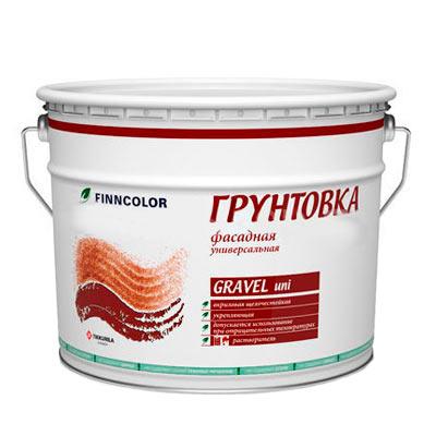 182Окраска фиброцементных плит