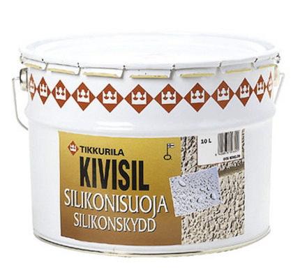 Кивисил(Kivisil) силиконовая защита