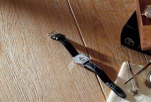 Лаки и краски для отделки деревянного пола