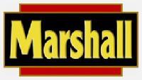 Marshall (Маршалл)