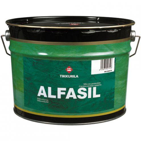 Альфасил(Alfasil) силиконовая защита