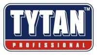 Tytan (Титан)