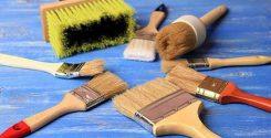 Малярный инструмент Color Expert (Германия)