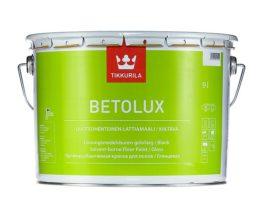 Betolux_9l_512
