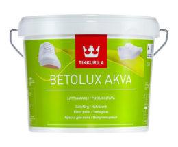 Betolux_Akva_512