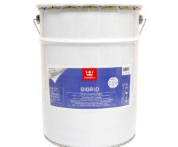 BioRid_20l