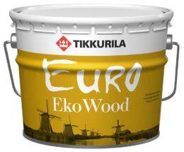 Euro_Eko_Wood_512