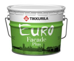 Euro_Facade_Plus_512_new