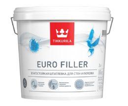 Euro_Filler_512