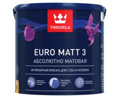 Euro_Matt_3