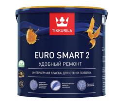 Euro_Smart_2_new