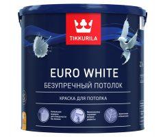Euro_White