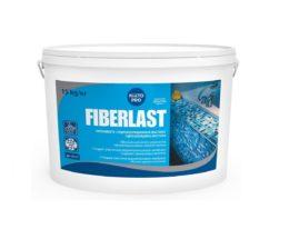Fiberlast_15kg