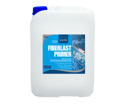 Fiberlast_Primer_5l
