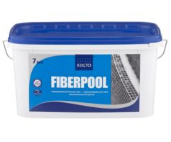 Fiberpool