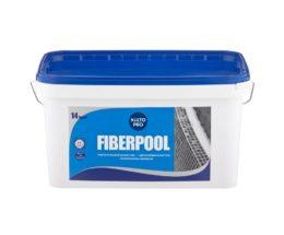 Fiberpool_14kg