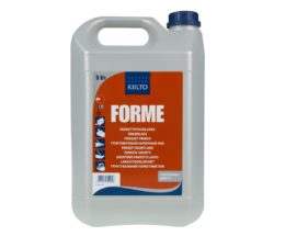 Forme_5L