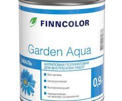 Garden_Aqua_512