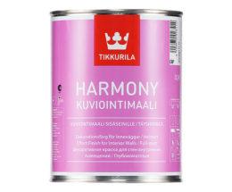 HarmonyDeco