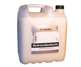 Hydrosolipohjuste_10L