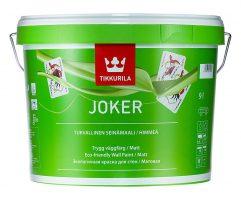 Joker_9l_512