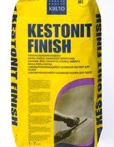 Kestonit_finish