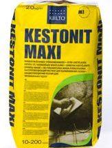 Kestonit_maxi