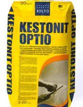 Kestonit_optio