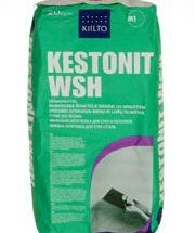 Kestonit_wsh