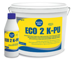 Kiilto_Eco_2K-PU