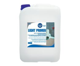 Kiilto_Light_Primer_5l