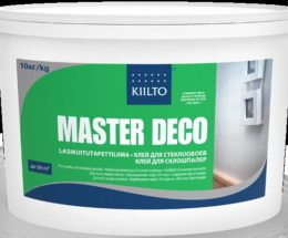 Kiilto_Master_Deco