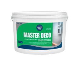 Kiilto_Master_Deco_10l