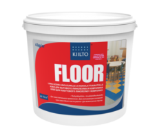 Kiilto_floor_4kg