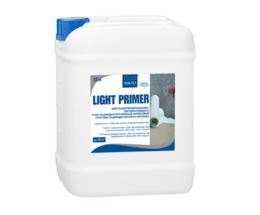 Kiilto_light_primer_5l