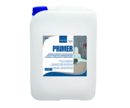 Kiilto_primer_5l