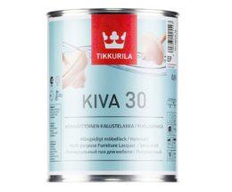 Kiva_puoliki_512