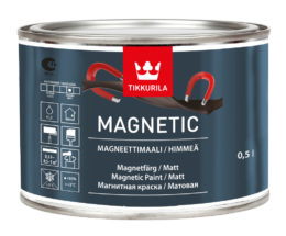 Magnetic_512