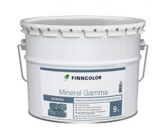 Mineral_Gamma_512