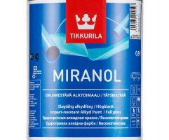Miranol_512