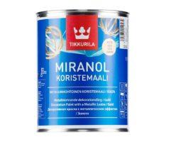 Miranol_Koristemaali_512