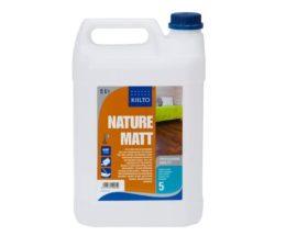 Nature_Matt